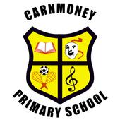 Carnmoney PS ParentMail icon