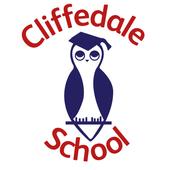 Cliffedale School - ParentMail icon