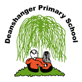 Deanshanger Primary School icon