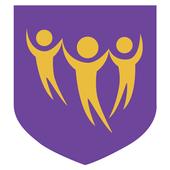 Elaine Primary Payments icon