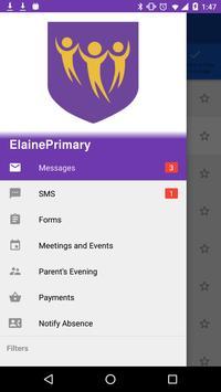 Elaine Primary Payments apk screenshot