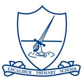 Excalibur Primary School icon