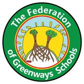 Federation Of Greenways App icon