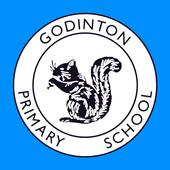 Godinton Primary School icon
