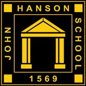 John Hanson Community School icon