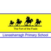 Lisnasharragh Primary School icon