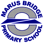 Marus Bridge School Payments icon