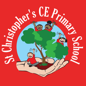 St Christophers ParentMail icon