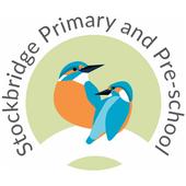 Stockbridge Primary Hampshire icon