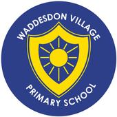 Waddesdon Village Primary Sch icon