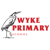 Wyke Primary Gillingham icon