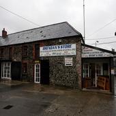 Brendan's Store Ballymena icon