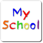 Woodfield Primary School icon
