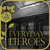 Everyday Heroes icon