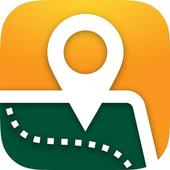 Envirocheck Analysis icon