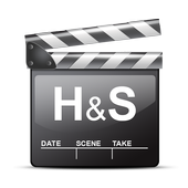1st Option Media Safety App icon