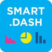 SMART.DASH icon