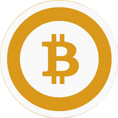 Bitcoin Community icon