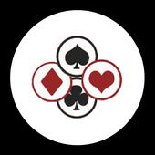 Magician's Forum icon