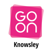 Find Internet Access: Knowsley icon