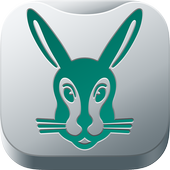 Vaillant Advance icon