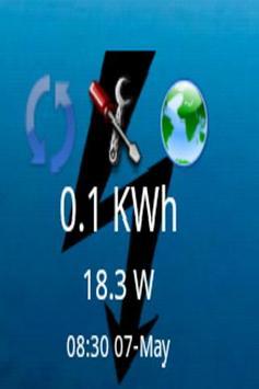 Solar Widget poster