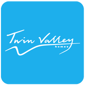 Twin Valley Homes icon