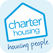 Charter Hsg icon