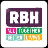 RBH icon
