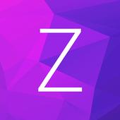 JobZapp Digital Job Search icon