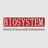 biosystem.org.uk icon