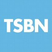 TSBN icon