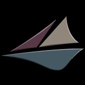 Skippr icon