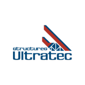 Ultratec task tracker icon