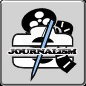 Campus Journalism Training Kit icon