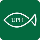 CNHP icon