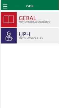 CNHP apk screenshot