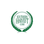Southern Harvest icon