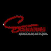 Signature Insurance icon