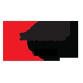 Superior Insurance - Salisbury icon