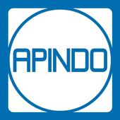 APINDO Collaborative App icon