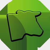 ICAR Technical Workshop 2015 icon