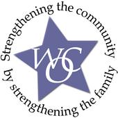 Women's Opportunity Center icon