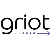 Griot icon