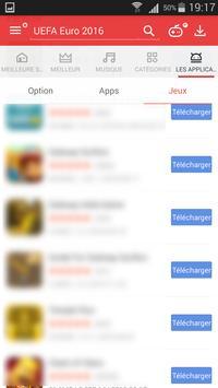 Guide Vid Mate Video Download apk screenshot