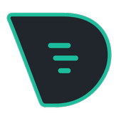 Drafted - job referral rewards icon