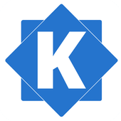 Guide Kingroot pro icon