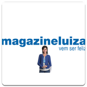 Magazine Luiza Eventos icon
