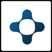 Market-Network 2016 icon