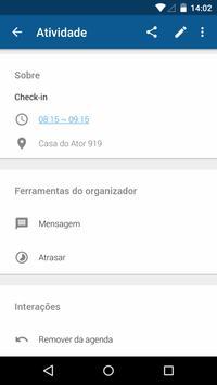 Market-Network 2016 apk screenshot